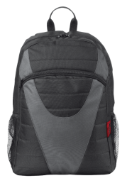 Trust Lightweight Backpack 16 - Front