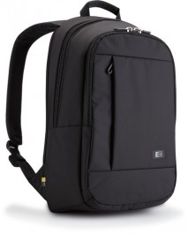 "Case Logic 15.6"" laptop rugzak"