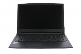 BTO Laptop P•BOOK 15CL727 - Front