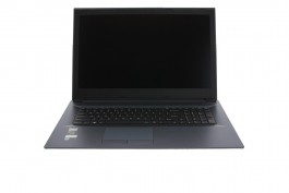 BTO Laptop P•BOOK 17CL727 - Front