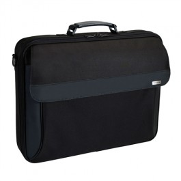 "Targus Clamshell 17""-17.3"" laptoptas"