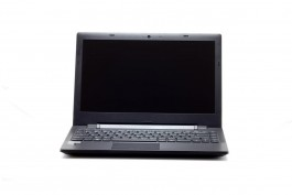BTO Laptop U•BOOK 13CL21 - Full HD IPS-scherm Front