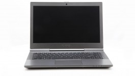 BTO Laptop U•BOOK 14CL16 SSD Quad-Core Full HD IPS