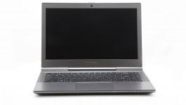 BTO Laptop U•BOOK 14CL16 SSD Quad-Core Full HD IPS