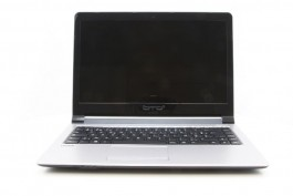 BTO Laptop U•BOOK 14CL19 met HD+ scherm en SSD