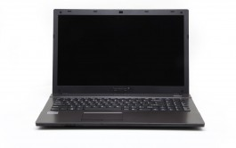 BTO Laptop U•BOOK 15CL16 SSD IPS FULL HD