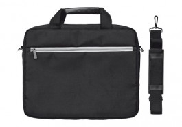 "Trust 14"" laptoptas"