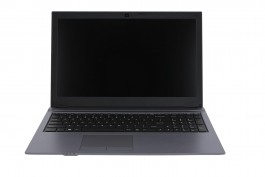 BTO Laptop V•BOOK 15CL19H - Front