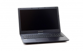 BTO Laptop V•BOOK 15CL32 - Front