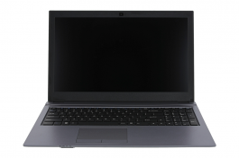 BTO Laptop V•BOOK 15CL809_Front