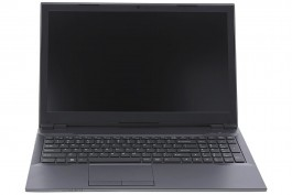 BTO Laptop V•BOOK 15CL818_Front