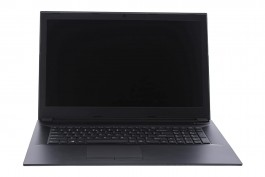 BTO Laptop V•BOOK 17CL817 - Front