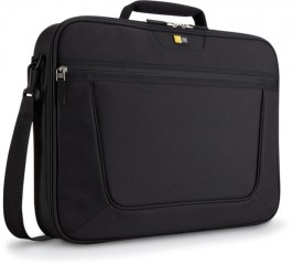 "Case Logic 17.3"" laptoptas"