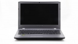 BTO Laptop X•BOOK 13CL58 GTX860 3K IPS