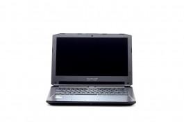 BTO Laptop X•BOOK 14CL76 met Full HD IPS-scherm en SSD