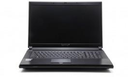 BTO Laptop X•BOOK 15CL56-GTX970/GTX980