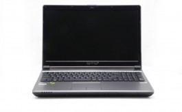 BTO Laptop X•BOOK 15CL58-GTX860