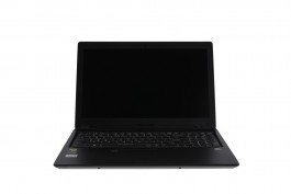 BTO Laptop W•BOOK 15M79 - Front