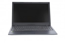 BTO Laptop X•BOOK 15CL877 - Front