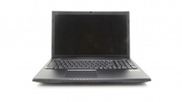 BTO Laptop X•BOOK 15M55 GTX860