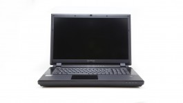 BTO Laptop X•BOOK 17CL60-SLi-2x GTX880M