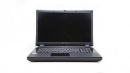 BTO Laptop X•BOOK 17CL60-QUADRO K5100M 8GB