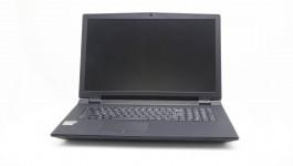 BTO Laptop X•BOOK 17CL63 Quadro K3100M / K5100M