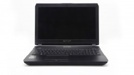 BTO Laptop X•BOOK 17CL76 met Quad-Core en Full HD IPS-scherm