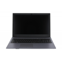BTO Laptop U•BOOK 15CL819U - Lichtgewicht notebook met Intel i3, i5 of i7
