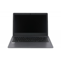 BTO Laptop V•BOOK 14CL709 - Dual-Core + SSD en Full HD IPS-scherm