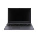 BTO Laptop V•BOOK 15CL809 - Goedkope en dunne 15.6 inch Quad-Core laptop met SSD