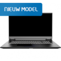 BTO Laptop X•BOOK 17X990 - laptop met i7/i9 CPU & RTX 2060/2070 GPU