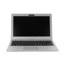 BTO Laptop U•BOOK 13CL824_Front