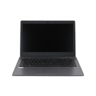 BTO Laptop U•BOOK 14CL824_Front