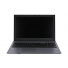 BTO Laptop U•BOOK 15CL819U_Front