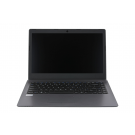 BTO Laptop V•BOOK 14CL709_Front