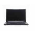 BTO Laptop V•BOOK 15CL08 - Ultra zuinig + SSD Front