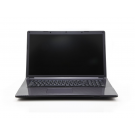 BTO Laptop V•BOOK 17CL07 SSD