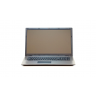 BTO Laptop V•BOOK 17CL08 - Quad-Core + SSD Front