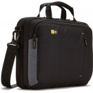"Case Logic 14"" laptoptas"