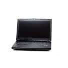 BTO Laptop W•BOOK 17M79 - Front